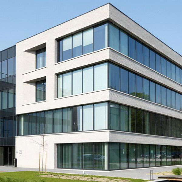 Structural Glazing Product : Welcome to r b glass industries